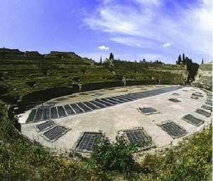 il-rudere-anfiteatro-flavio